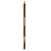 Sisley 'Phyto Sourcils Perfect' Eyebrow Pencil - 02 Châtain 0.55 g