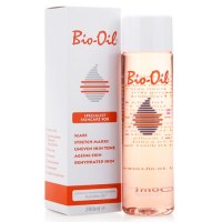 Omega-Pharma Bio-Oil 200ml