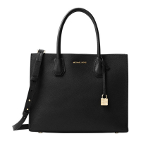 Michael Kors 'Mercer' Tote Bag für Damen