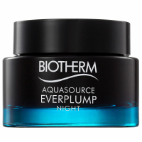 Biotherm Aquasource Everplump Night Mask - 75ml
