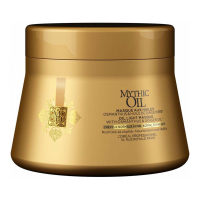 L'Oréal Professionnel 'Série Expert Mythic Oil  Fine Hair' Mask - 200 ml