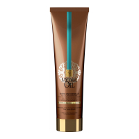L'Oréal Professionnel 'Mythic Oil' Mask - 150 ml