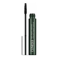 Clinique High Impact Mascara Optimal Cils - Schwarz