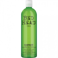 Tigi Bed Head - Elasticate Conditioner - 750ml