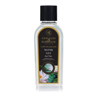 Ashleigh & Burwood Huile de diffusion 'Water Lily' - 250 ml