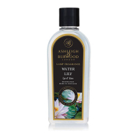 Ashleigh & Burwood 'Water Lily Fragrance' Diffuser oil - 500 ml