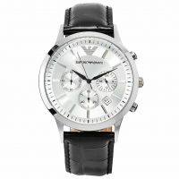 Armani Men's 'Classic' Watch