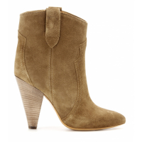 Isabel Marant Etoile Women's 'Roxane' Suede Boots