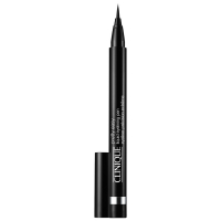 Clinique Pretty Easy Liquid Eyeliner