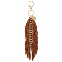 Rebecca Minkoff 'Feather' Key Chain
