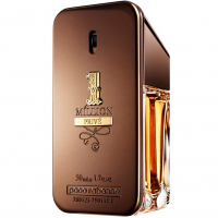 Paco Rabanne Eau de parfum '1 Million'  - 50 ml