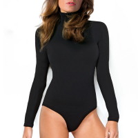 Intimidea 'Dolcevita' Body Shaper für Damen