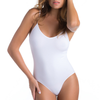Intimidea Body Shaper für Damen