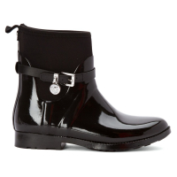 MICHAEL Michael Kors Women's Stretch Rainboots