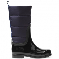 MICHAEL Michael Kors Women's Quilted Rainboots