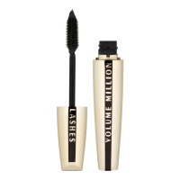 L'Oréal Paris L'Oréal Mascara Volume Million Lashes