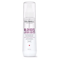 Goldwell Dualsenses Blondes & Highlights Serum Spray 150 ml