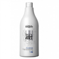 L'Oréal Professionnel Tecni.Art Fix Design Recharge (5) - 750 ml