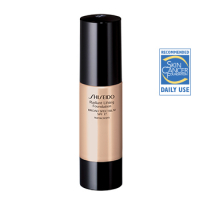 Shiseido 'Radiant Lifting' Foundation - #B40-natural fair beige 30 ml
