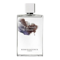 Reminiscence Paris Patchouli Blanc Eau de Parfum100 ml Spray