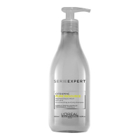 L'Oréal Professionnel 'Pure Resource Oil Control Purifying' Shampoo - 500 ml