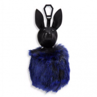 Kendall+Kylie Kendall + Kylie - 'Bambi' Dog Charm