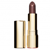 Clarins Joli Rouge Brillant #06 fig - 3.5 gr