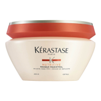 Kérastase Paris Nutritive Magistral Mask 500 ml