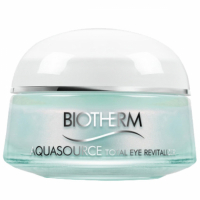 Biotherm Aquasource Total Eye Revitaliser - 15 ml