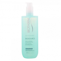 Biotherm Biosource Hydrating & Tonifying Lotion - 400 ml