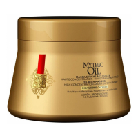 L'Oréal Professionnel 'Série Expert Mythic Oil  Thick Hair' Mask - 200 ml