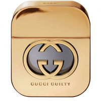 Gucci Guilty Intense for Her