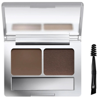 L'Oréal Paris 'Brow Artist Genius' Eyebrow Kit - 02 Medium to Dark