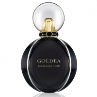 Bvlgari Eau de Parfum 'Goldea The Roman Night' - 75ml