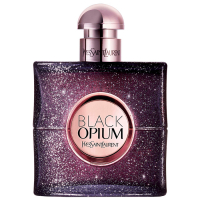 Yves Saint Laurent 'Opium Black' Eau de parfum - 50 ml