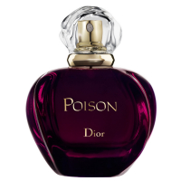 Dior 'Poison' Eau de toilette - 30 ml