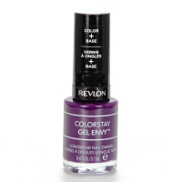 Revlon Vernis à ongles Colorstay 'Gel Envy'