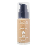 Revlon Colorstay Liquid Foundation - Normal to Dry Skin