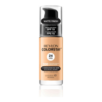 Revlon Colorstay Liquid Foundation - Combination to Oily Skin