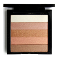 Revlon 'Highlighting' Palette