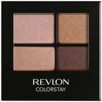 Revlon '16 Hour' Colorstay Eyeshadow