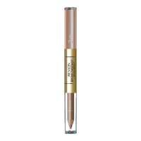 Revlon Brauen Gel u. Pencil