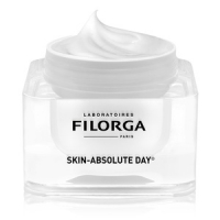 Filorga Skin Absolute Day Soin anti-âge hydratant - 50ml