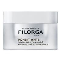 Filorga Pigment White Brightening Care - 50ml