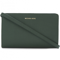 MICHAEL Michael Kors 'Jet Set Travel' Clutch