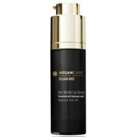 Arganicare Sérum pour les yeux 'Anti-Wrinkle Formulated With Hyaluronic Acid' - 30 ml