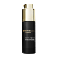 Arganicare Serum 30 ml