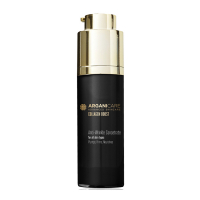 Arganicare 'Anti-Wrinkle' Concentrate - 30 ml
