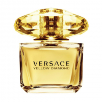 Versace 'Yellow Diamond' Eau de toilette - 90 ml