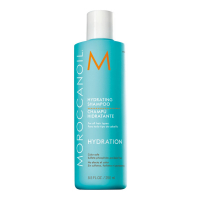 Moroccanoil Shampooing Hydratant Hydration 250 ml
